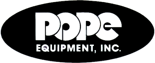Pope Equipment Inc.