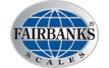 Fairbanks Scales