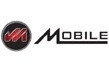 Mobile Industries